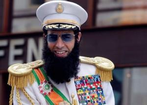 the-dictator-movie-trailer-comedy1