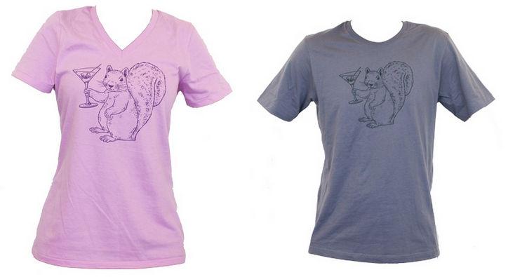 npr-t-shirt-womens-w724