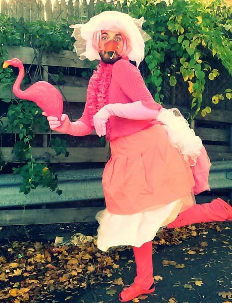 diy_pink_flamingo_costume-thumb-459x600-116776 (1)