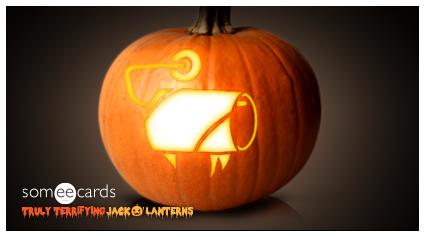 halloween-jack-o-lantern-no-toilet-paper-funny-ecard-Xi0