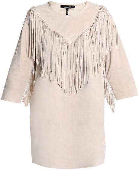isabel-marant-beige-navajo-suede-fringe-dress-product-1-2129915-925589967_large_flex