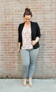pineapple-blouse-gray-crops-beige-heels-black-blazer-www.justjacq.com-@thejustjacq-v1
