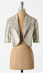 257-metallic-bolero-jacket-