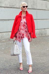 Matchy-Florals-Shoulder-Jacket