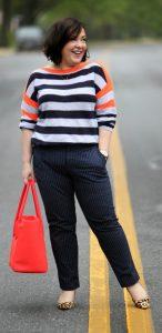 over-40-curvy-fashion-blogger-wardrobe-oxygen--640x934