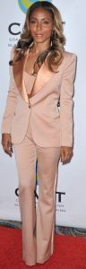 tall-suits-women-salmon-beige