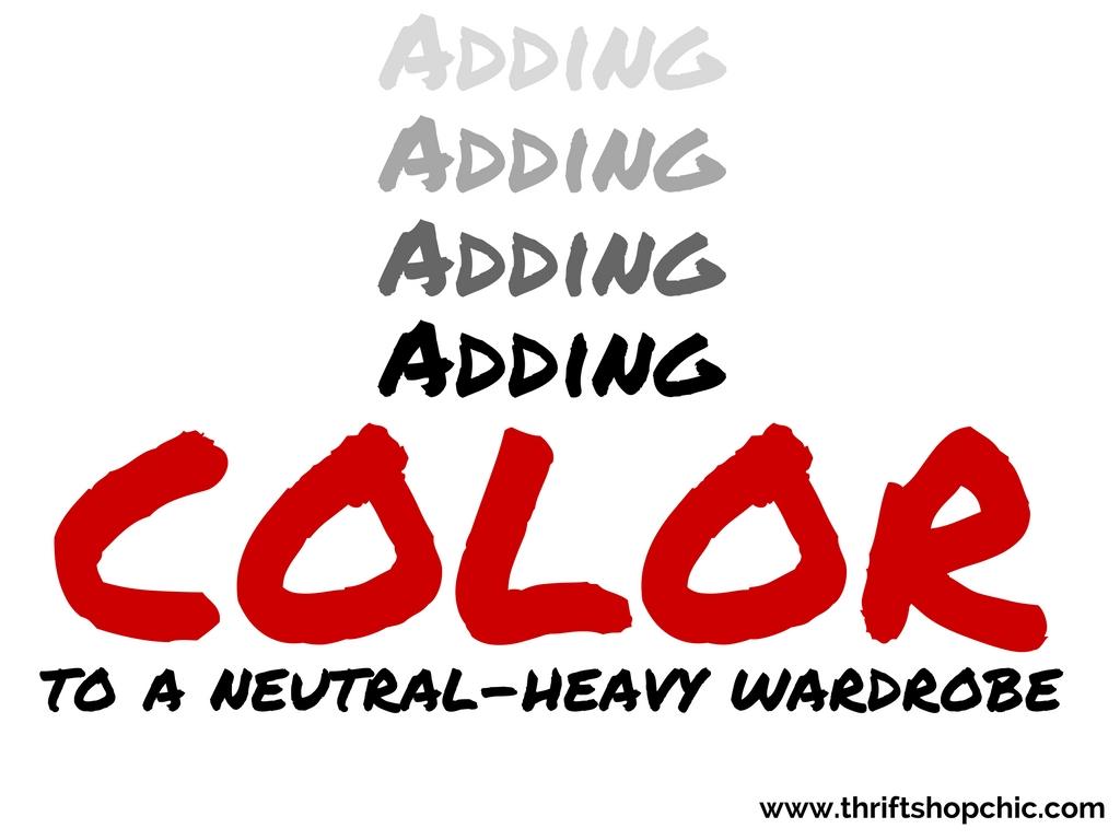 adding-color