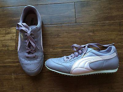 puma-lavender-lilac-morpheaus-shoes-7-5-retro-shoes-trainers-leather-0b521d9686507d79068ae8a99052789b