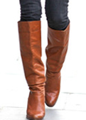 boots-2