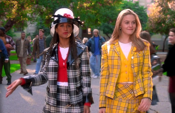 clueless-cher-dion