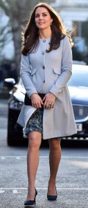 Kate-Middleton-243783