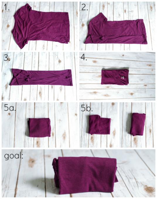 The-KonMari-Method-Shirt-Folding-536x680