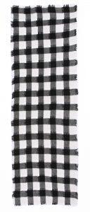 madewell-blackwhite-buffalo-check-open-weave-scarf-blackwhite-black-product-0-239492956-normal