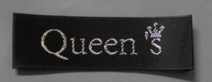Free-shipping-customized-garment-font-b-main-b-font-font-b-labels-b-font-clothing-font
